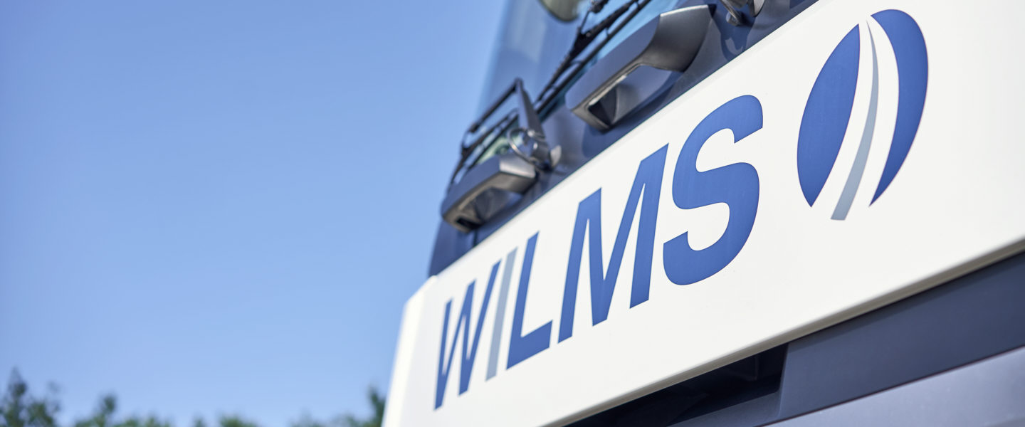 WILMS Transport