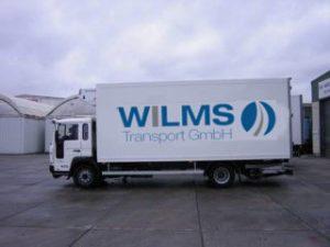 City Logistics