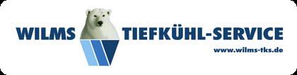WILMS Tiefkühl-Service GmbH (TKS)